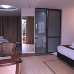 Kamel Park Hotel Kisii Accommodation