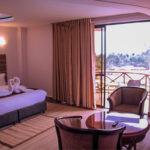Kamel Park Hotel Kisii Accommodation room double